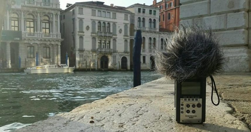 recorder-grand-canal