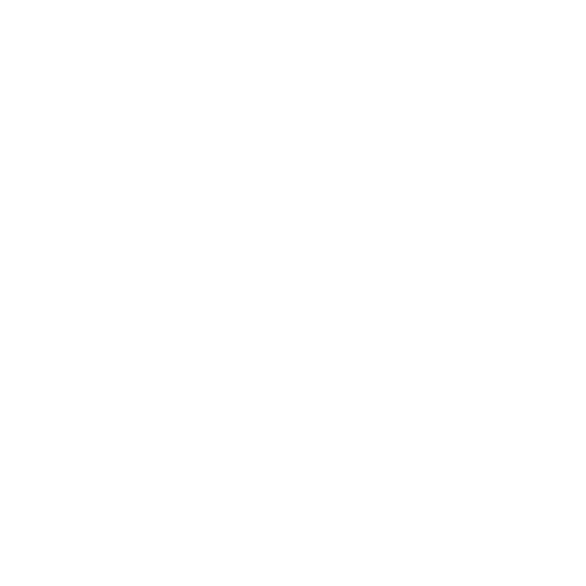 DP白底logo