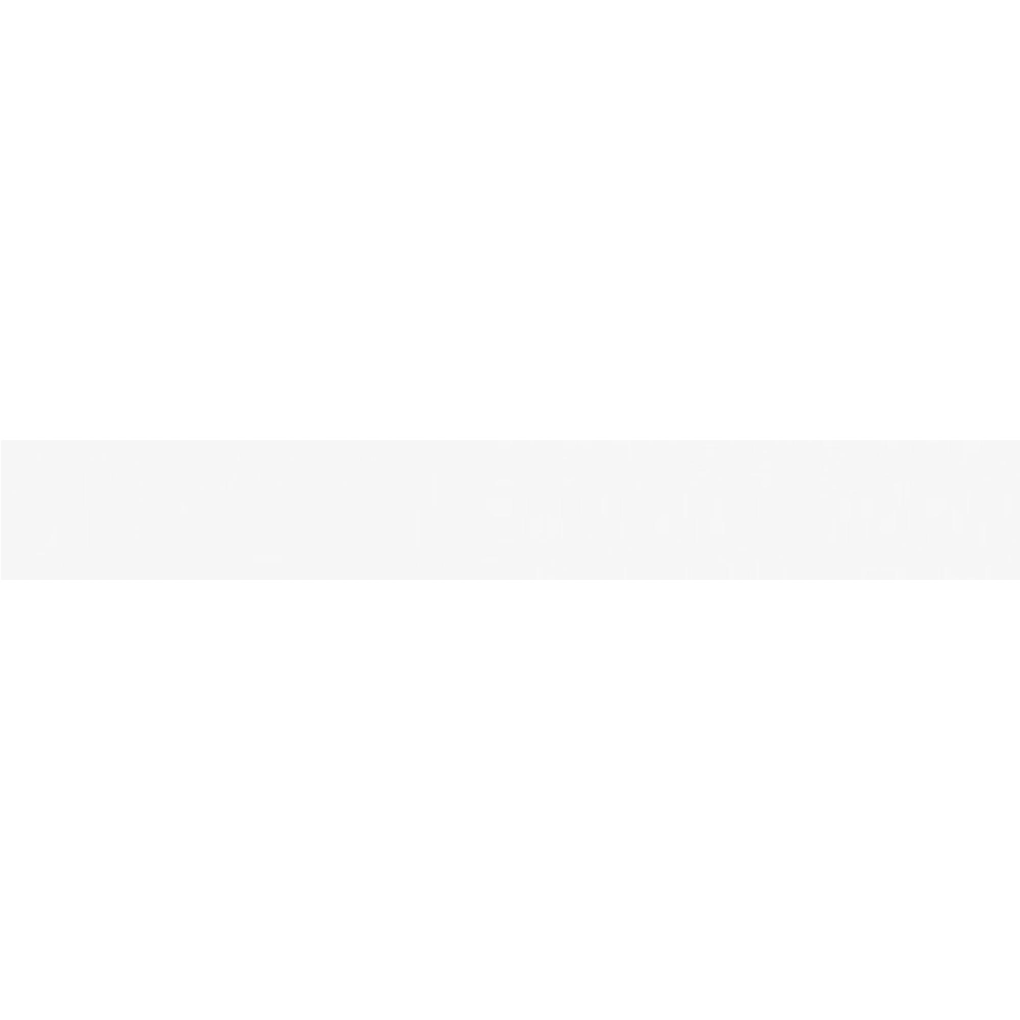 dac白底logo
